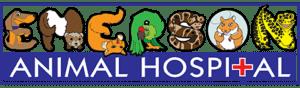 Emerson Animal Hospital 300x88