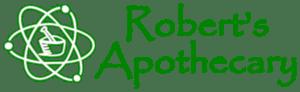 Roberts New Logo 300x92