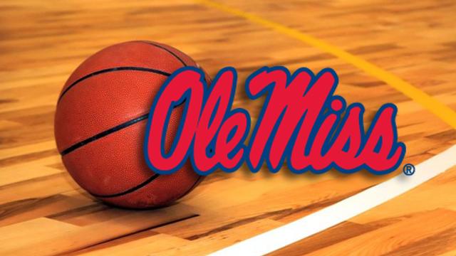 Tl Ole Miss Basketball