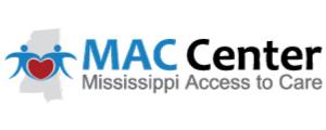 Mac Center 750x300