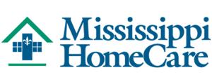 Mississippi Homecare Image