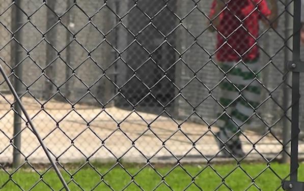 Bama Prison Thumbnail