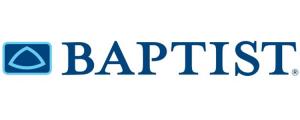 Baptist Image