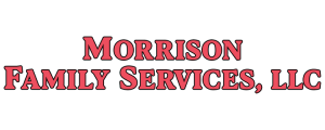 Morrison Family Services Image