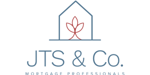 Jts Logo 300x150