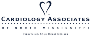 Cardiology Associates Image