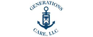 Generations Care Image