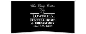 Lowndes Image