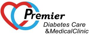 Premier Diabetes Image