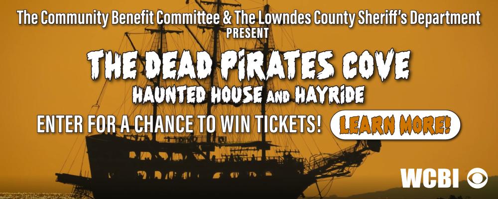 Dead Pirates Cove 1000x400 Contest Email