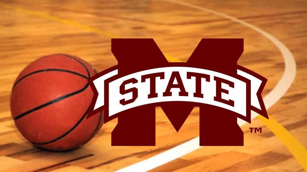 Tl New Msu Basketball