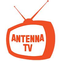 Antenna Tv Link 200x200