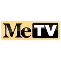 Metv Link 200x200