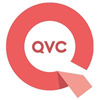 Qvc Link 200x200