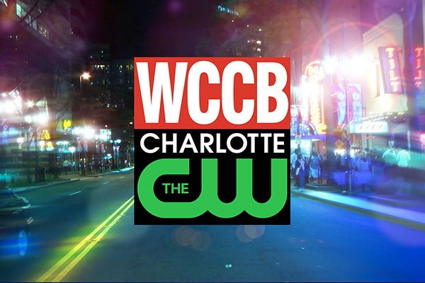Live Streaming - WCCB Charlotte's CW