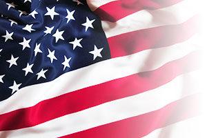 flag-icon-fade