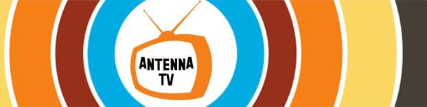 antenna-tv-layout-622x800_01