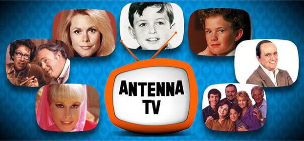 antenna-tv-layout-622x800_02