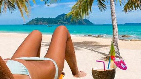 beach-vacation-thumbnail.jpg