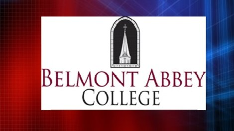Belmont Abbey Students Under Investigation for Drug Use - WCCB Charlotte