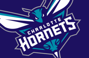 charlotte-hornets.png