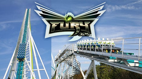 http://www.wccbcharlotte.com/wp-content/uploads/2015/10/fury325-thumbnail.jpg