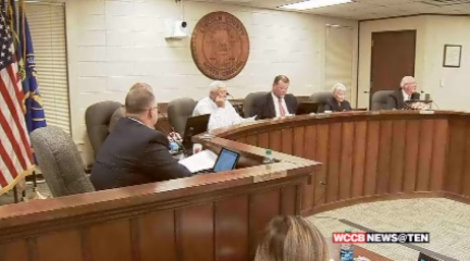 bessemer city muslim Judge orders higher-calorie meals for alaska muslim inmates  bessemer city, nc - the surf and turf restaurant in bessemer city reopened friday afternoon,.