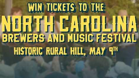 nc-brewers-and-music-fest-contest-thumbnail.jpg