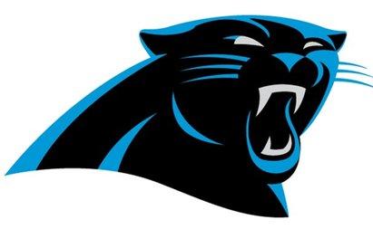 panthers-logo-2013.jpg