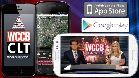 App-thumbnail-MTB-470x264-may2014