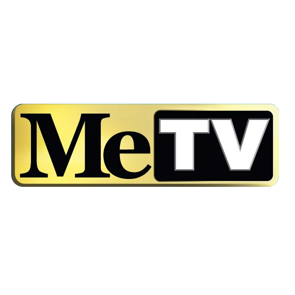 metv schedule today 2020