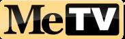 metv-logo