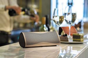 KEF-MUO-speakers-wine