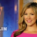 WCCB News Rising's Kaitlin Cody