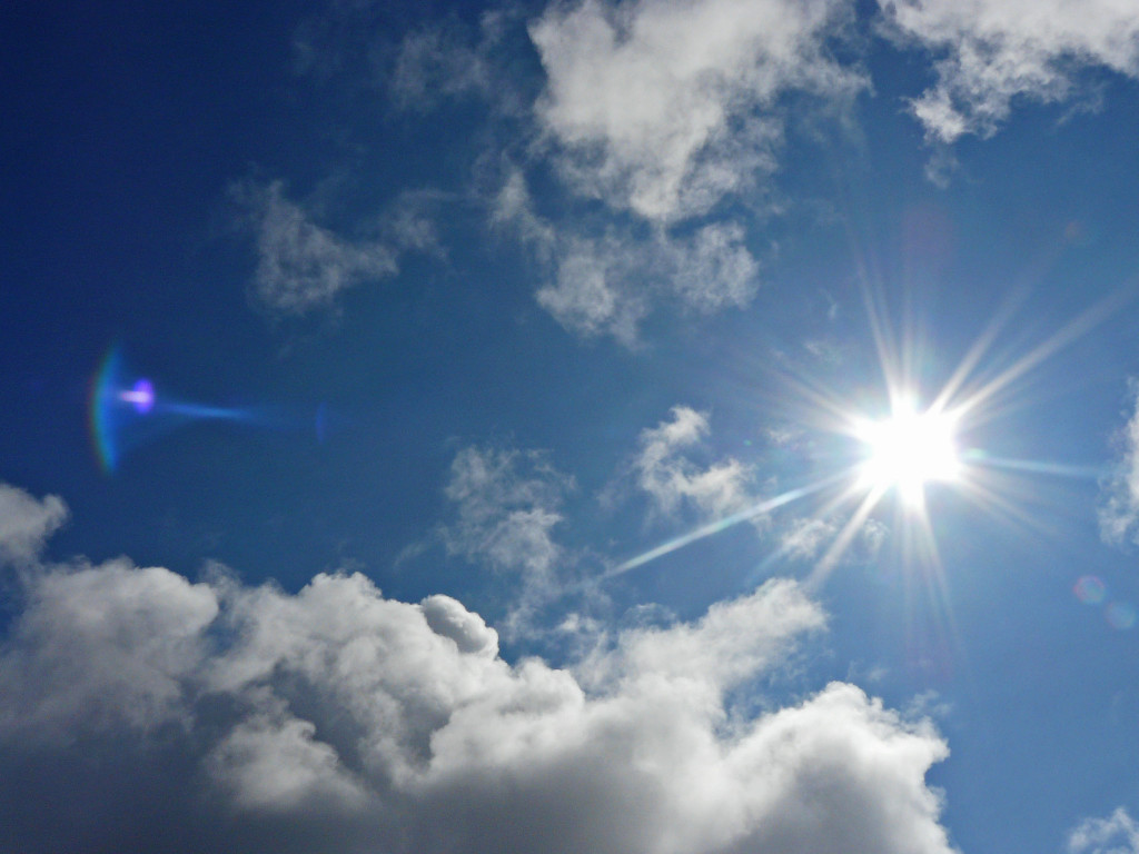 dp-warm-temperatures-and-sunny-skies-for-saturday-20141213