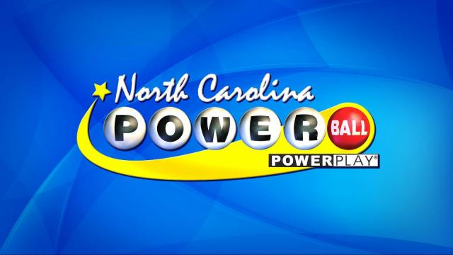 Here Are The Winning Powerball Numbers For August 23 2017 Wccb