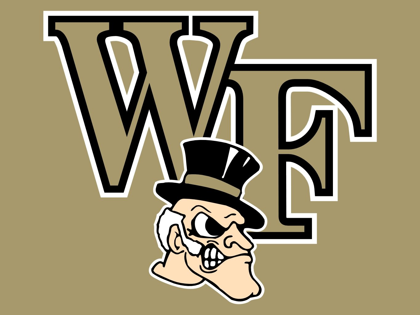 Ncaa Roundup Wake Forest Falls To Pitt In 2ot Wccb Charlotte