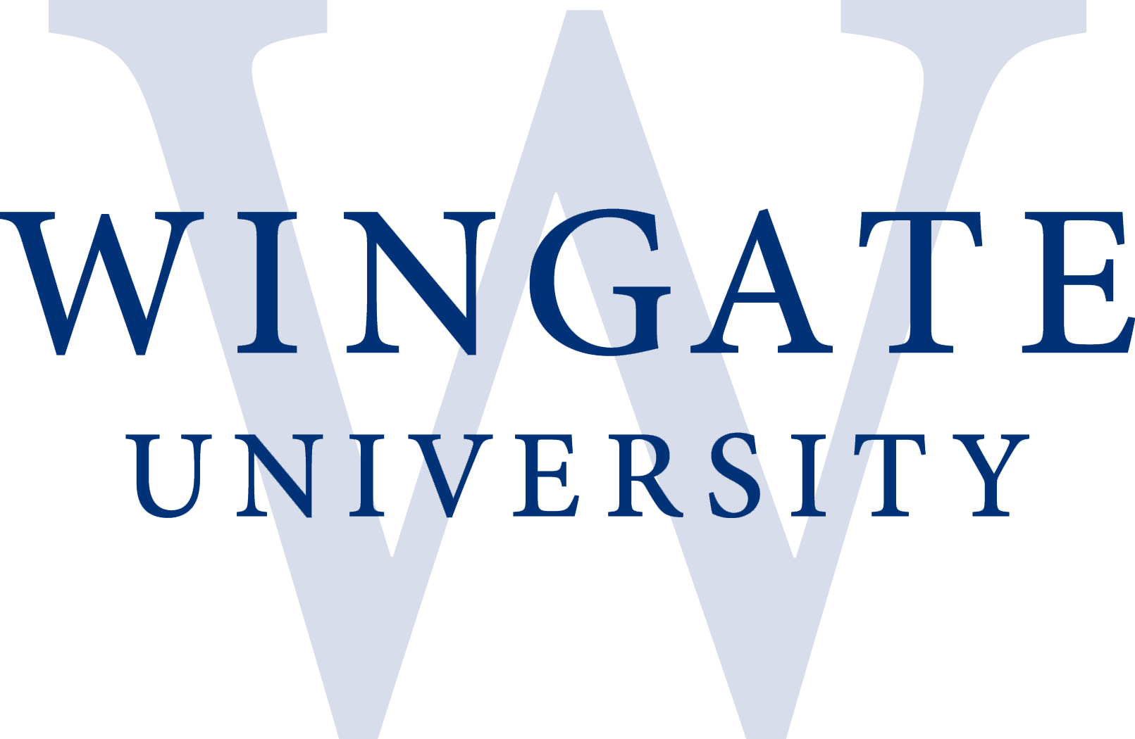 Numerous wingate university students could have norovirus for The wingate