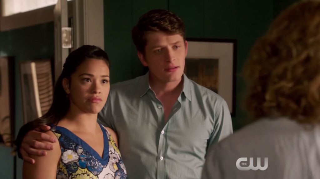Jane the Virgin   Chapter Thirty-Seven Trailer   The CW