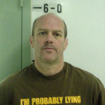 People Arrested In Funny Shirts PHOTOS WCCB Charlotte