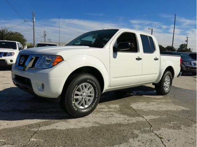 decide between the 2016 toyota tacoma and nissan frontier. Black Bedroom Furniture Sets. Home Design Ideas