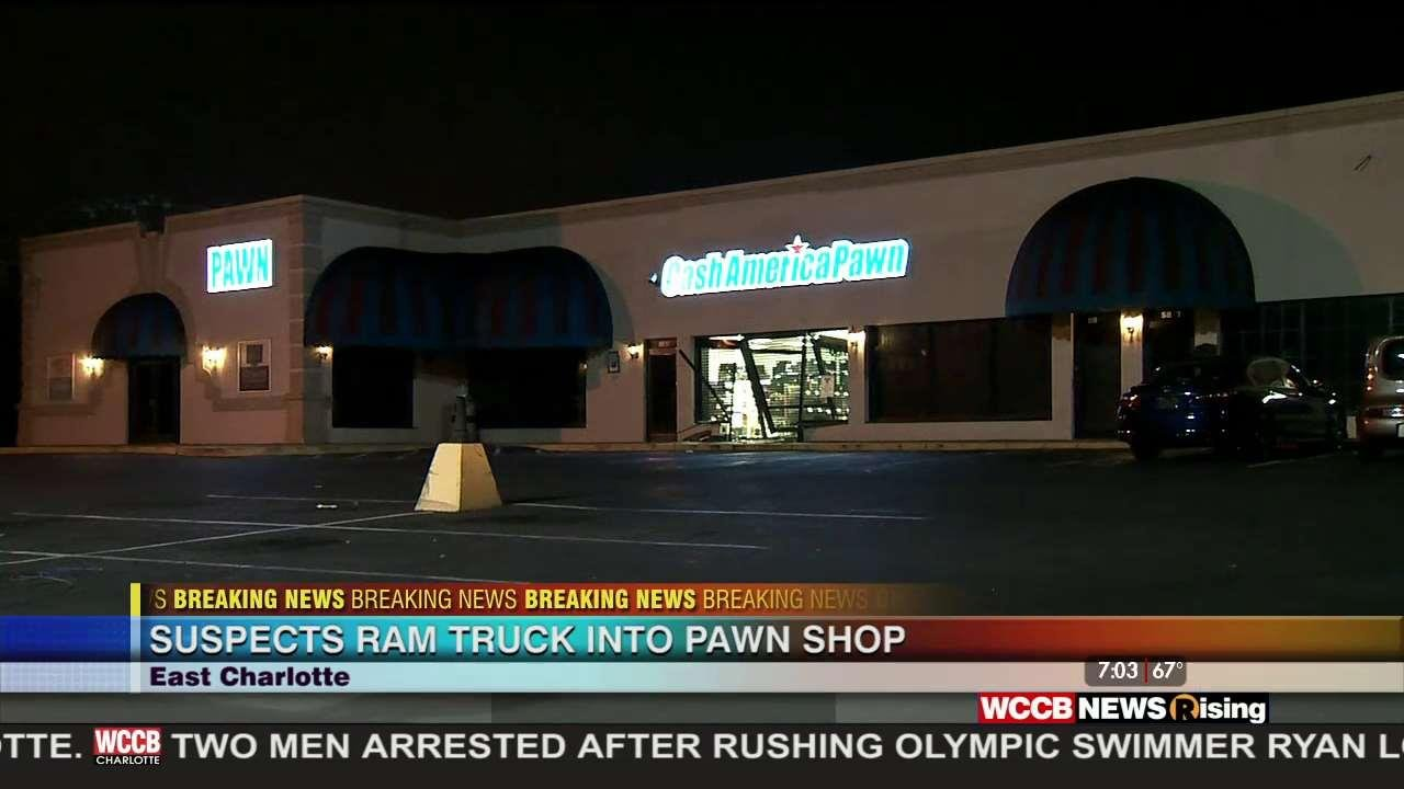 Cash America Pawn in Charlotte , NC