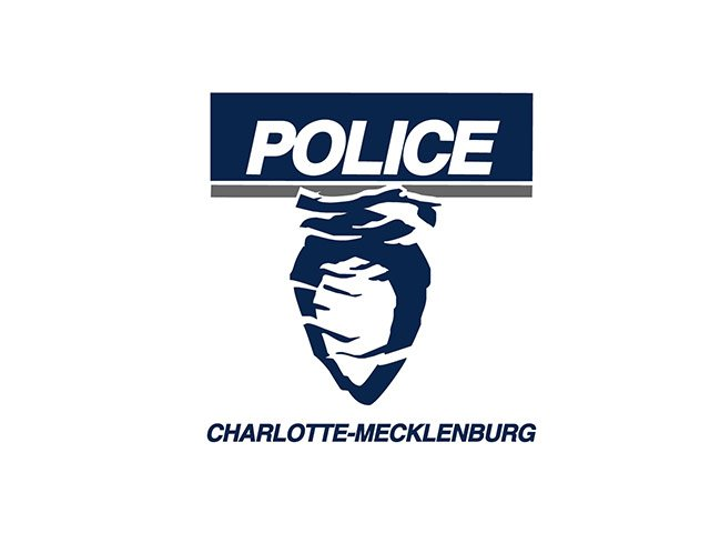 Image result for cmpd