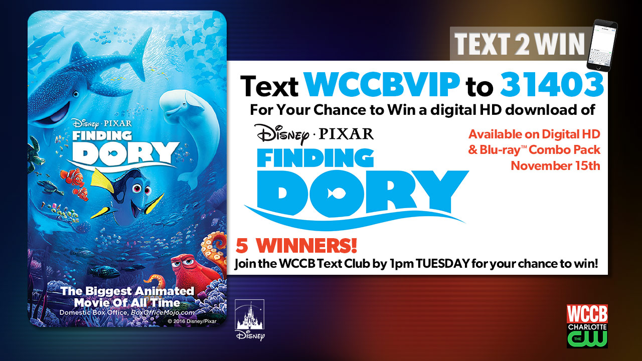 finding-dory-digidl-text2win-header