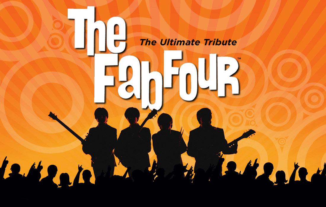 the-fab-four-header