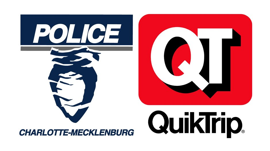 cmpd partners with qt to prevent auto thefts - wccb charlotte