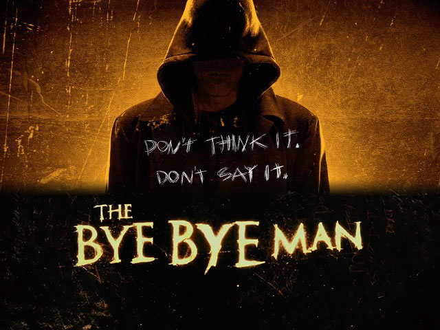Win passes to see The Bye Bye Man from WCCB, Charlotte's CW