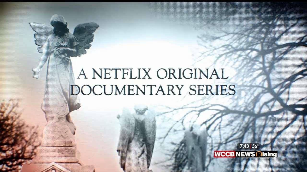 Trending: The New Netflix Docuseries About an Unsolved Murder ...