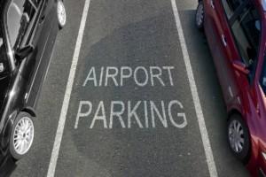 North Charlotte parking tips