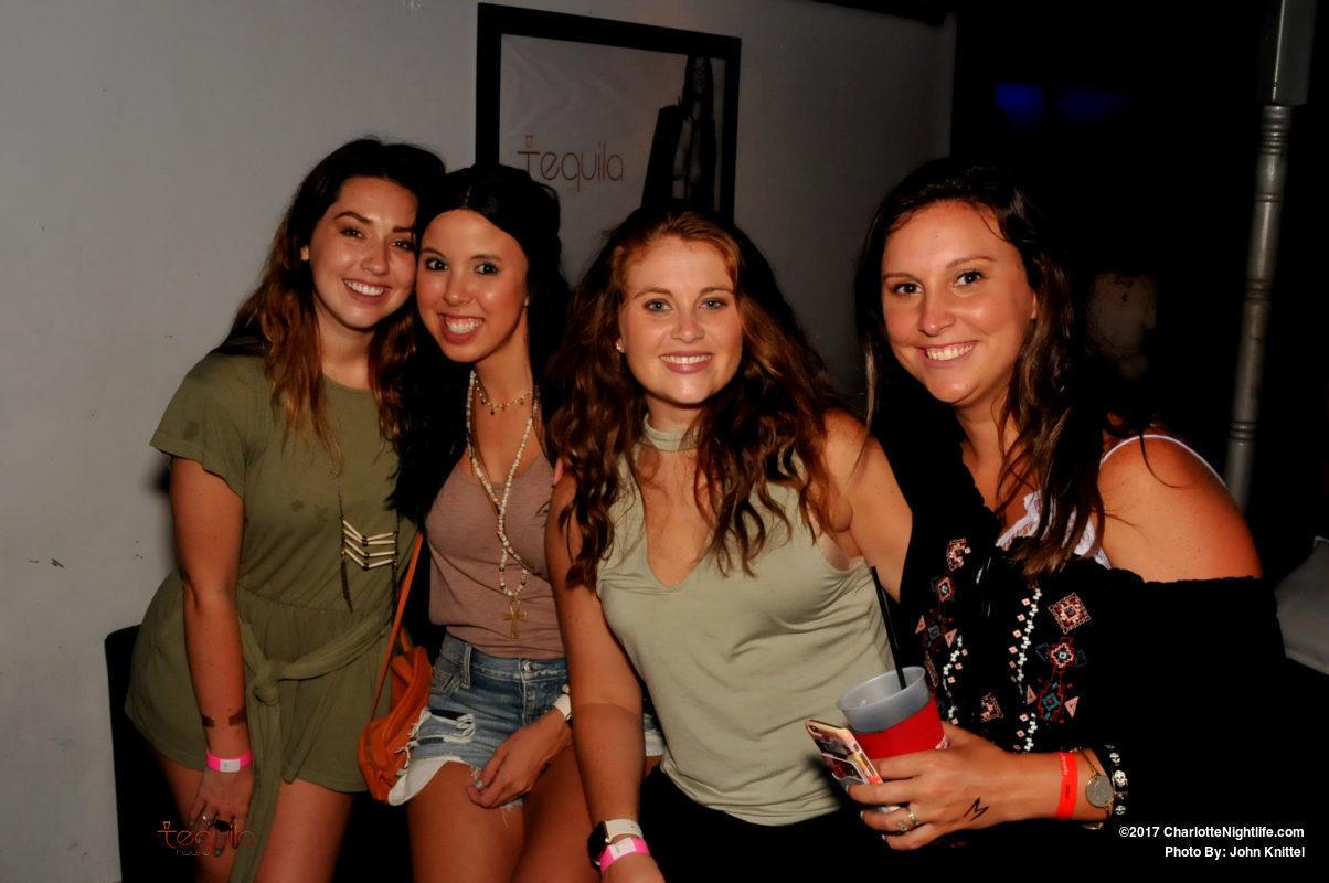 Charlotte Night Life - Dance Clubs Charlotte Bars and ...